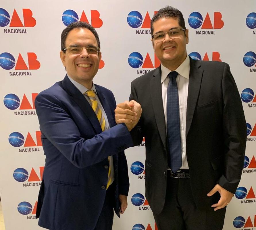 OAB-AP Subseção Santana terá o sonho da nova sede administrativa, realizado