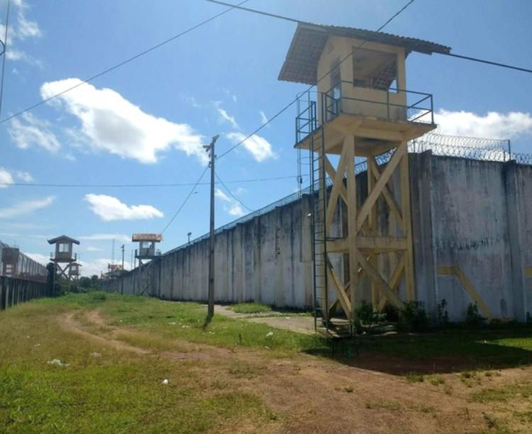 OAB-AP determina cancelamento da inscrição de agentes penitenciários com registro irregular na instituição